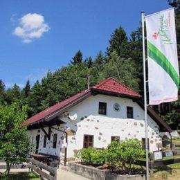 aussen_eidenberghaus